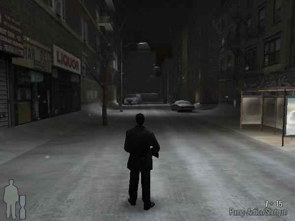 screenshot-1-of-max-payne-1-pc-game