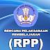 Download Silabus dan Contoh RPP SMA Kurikulum 2013 terbaru