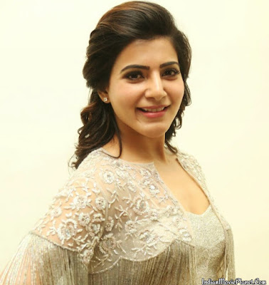 samantha cute latest 2016 photo hoot stills
