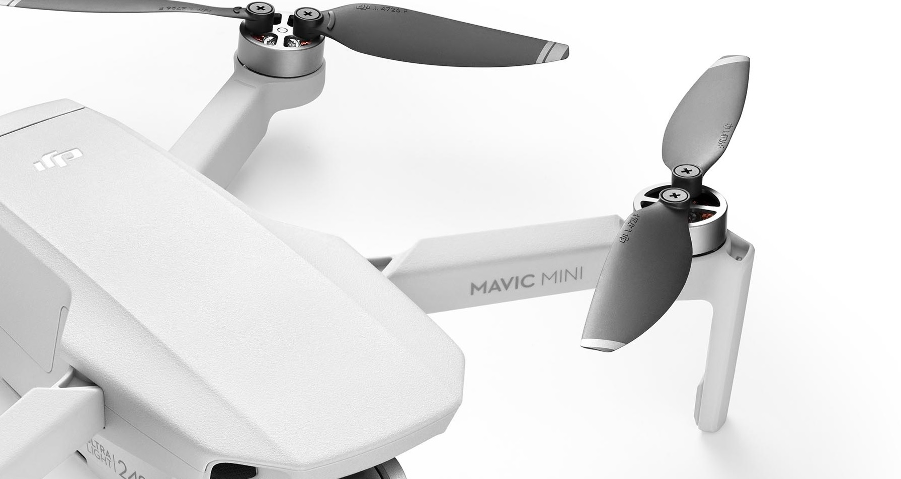Drone Rumors Dji Mavic Mini 2 In Uscita Il 5 Novembre Prezzi In Usa Quadricottero News