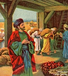 """Resultado de imagen para Jesús respondió: """"¿Hombre, ¿Quién me ha constituido juez o repartidor entre vosotros?"""""""