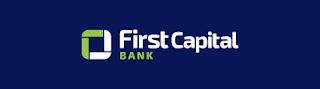 First Capital Bank encontra-se em processo de recrutamento de um Gestor Corporate Sénior, com o intuito de contribuir para o crescimento da sua carteira de clientes corporate em sectores estratégicos e de grande potencial de crescimento