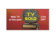 TV GOLD Tv Channel Live Streaming
