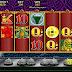 Judi Slot Online dan Kemajuan dalam Bermain Game