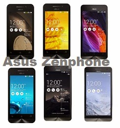 Get upto Rs.1000 Off on Asus Zenfones (Rs.1000 Off on Zenfone5, Rs.900 Off onZenfone4) + Extra 10% Off for Standard Charted Bank Cards