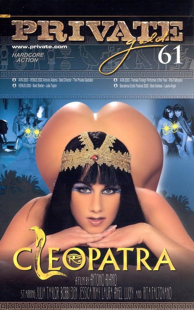 First lesbian porn movie-1490