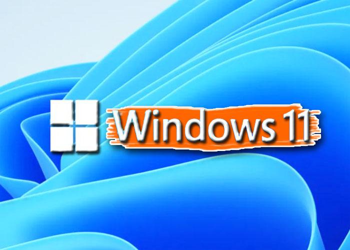 Keunggulan Windows 11