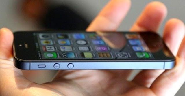 11 ứng dụng bí mật dành riêng cho nhân viên Apple