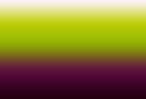 خلفيات سادة ملونة للكتابة عليها بالفوتوشوب 3