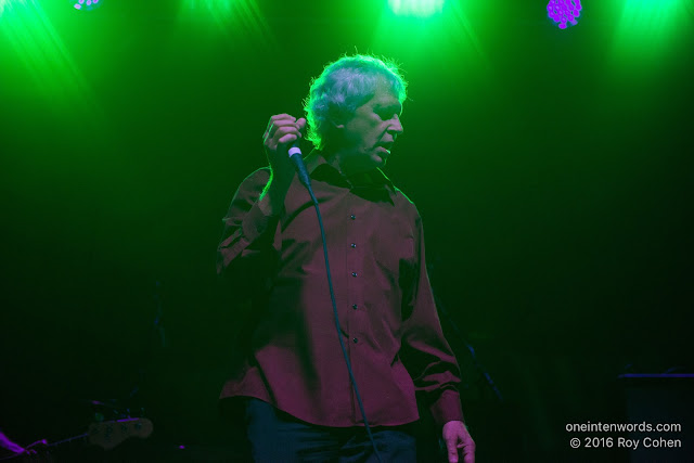 Guided by Voices at The Toronto Urban Roots Festival TURF Fort York Garrison Common September 17, 2016 Photo by Roy Cohen for  One In Ten Words oneintenwords.com toronto indie alternative live music blog concert photography pictures
