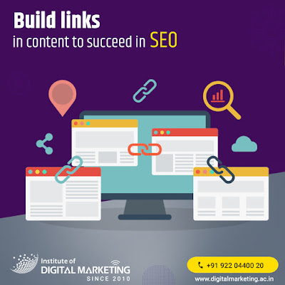 www.digitalmarketing.edu.in/buildlinks.jpg