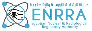 هيئة الرقابة النووية والاشعاعية