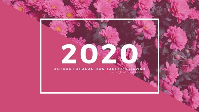 Bajet 2020 Untuk Rakyat Malaysia