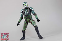 Black Series Clone Commander Gree 20