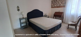 affitti brevi, locazioni transitorie, Grosseto Invest - www.grossetocase.com