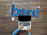 Cara Membangun Brand dan Logo Perusahaan Dengan Jitu