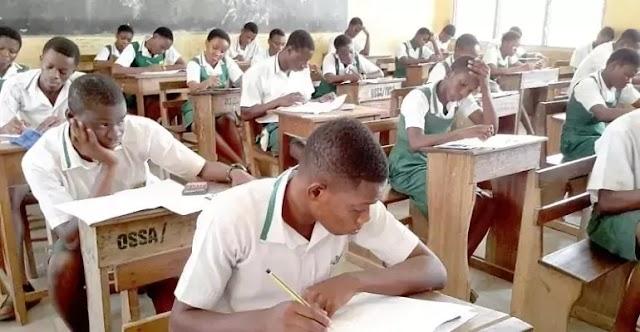 School resumption: FG finally approves full reopening, orders states to start risk assessment
