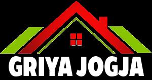 Jual Rumah Griya Jogja Property