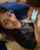 Beautiful Priyanka Jawalkar-thumbnail-7