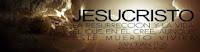 Jesucristo venció la muerte