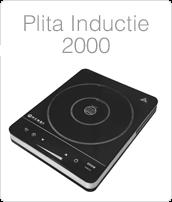 Plita Inductie 1 Ochi