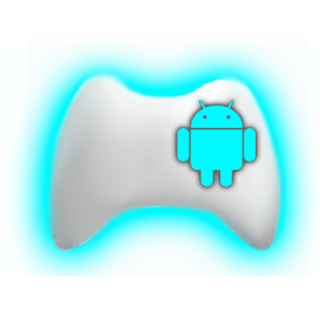 Free mobile games emulator