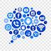 Pengaruh Sosial Media Untuk Perkembangan Bisnis