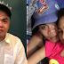"""""""Hindi totoo yan, ako nasa tamang katinuan pa naman ako""""- Pahayag ni Super Tekla Tungkol sa Akusasyon ng kanyang Live-in Partner"""