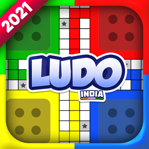 Ludo India - Classic