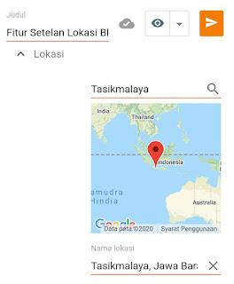 Fitur-Setelan-Lokasi-Blogger