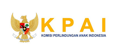 Rekrutmen Komisi Perlindungan Anak Indonesia Januari 2020