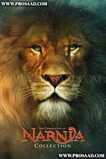 narnia full movie in hindi free download