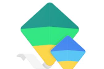 Manfaat Aplikasi Google Family link