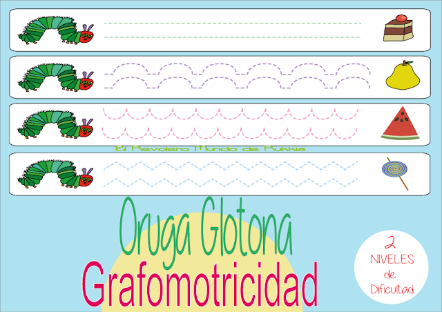 http://www.mundoderukkia.com/2016/05/grafomotricidad-oruga-glotona.html