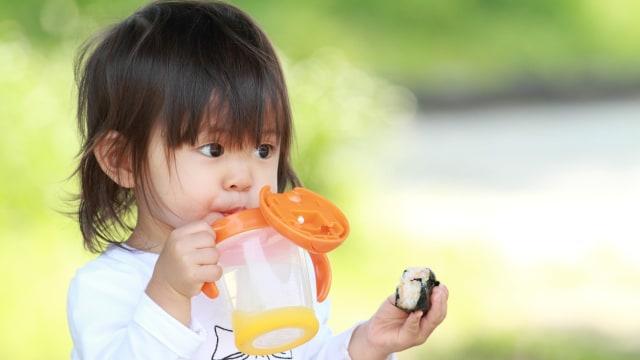 Inilah-5-Tips-Mengatasi-Alergi-Susu-Sapi-Pada-Anak