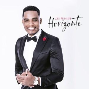 Léo Princípe - Horizonte, Download Mp3,Descarregar,Baixar Musica,Baixar Mp3 Gratis,Novas Musicas