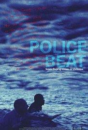 Watch Police Beat Online Free 2005 Putlocker