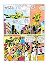 Parmanu Comics - Aag [Part-2]