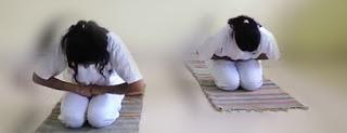 मंडूकासन- दूर- करे- डायबिटीज, Mandukasana -Yoga- Benefits- in- Hindi, Benefits- Of -Mandukasana- For- Diabetic- Patients, मंडूकासन योग विधि