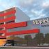 Maple Bear deve gerar investimentos de R$ 20 mi e 700 empregos em Minas Gerais