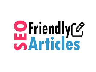 Tips Blogging: 5 Langkah Membuat URL Blog Menjadi SEO Friendly