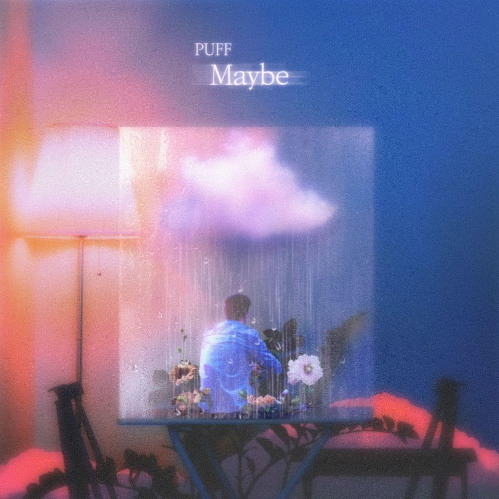Puff – Maybe – Single