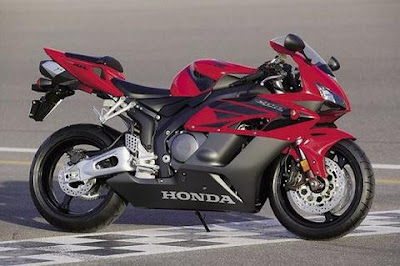 http://www.reliable-store.com/products/honda-cbr1000rr-service-repair-manual-2003-2004-download