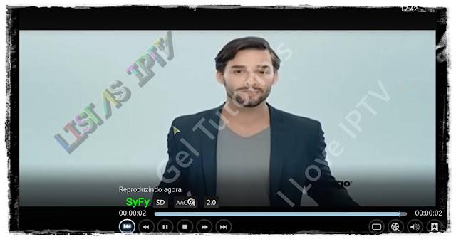 """Como Instalar Add-on """"DoSapo"""" no Kodi - Canais de TV Paga e Aberta do Brasil"""