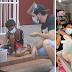 Menelisik Kemurahan Hati Orang Suriah dari Sosial Eksperimen Mereka
