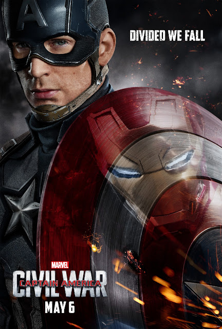 http://horrorsci-fiandmore.blogspot.com/p/captain-america-civil-war-official.html