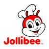 Jollibee Island Central Mactan Lapu-Lapu City Cebu