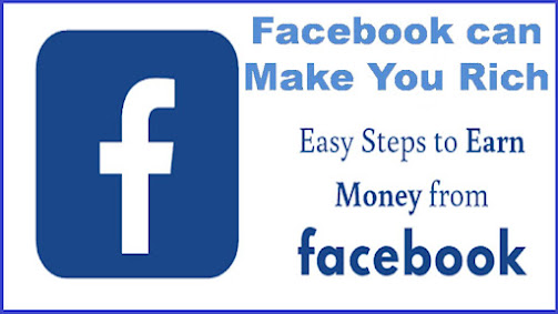 make money on facebook,how to make money on facebook,make money online,make money with facebook,make money on facebook page,how to earn money from facebook,how to make money from facebook,how to make money on facebook ads,make money from facebook,how to make money online,how to make money with facebook,how to make money on facebook page,make money facebook,make money on facebook ads,earn money from facebook,make money on facebook videos,make money online facebook,make money from facebook page