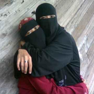 مطلقات للزواج في الكويت