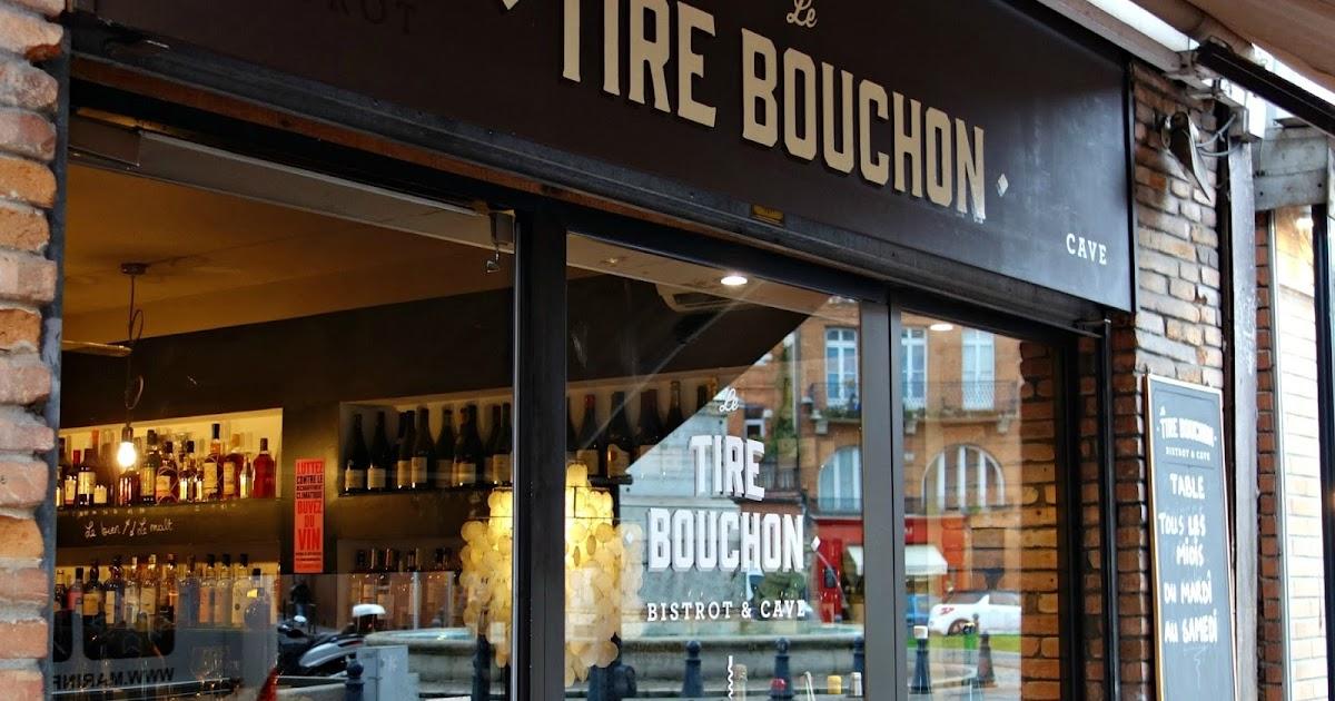 Toulouse Restaurant Bo Bun